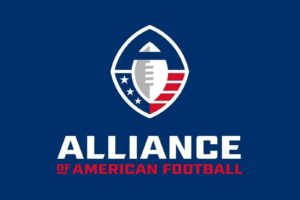 L'AAF une des trois nouvelles ligues de football à voir le jour aux États-Unis