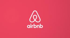 airBNB est-il si déloyale envers les hôtels du Groupe Germain?
