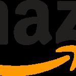 Attention hameçonnage aux couleurs d'Amazon