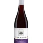 Vin Le Bois des Chênes Beaujolais 2016