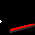 Prix plancher de l'essence