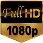 Le choix d'un écran HD