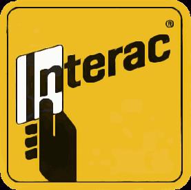 Hameçonnage d'Interac