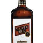 Essai du Triple Sec