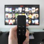 Pour survivre au débranchement, Vidéotron devra offrir davantage de chaînes HD