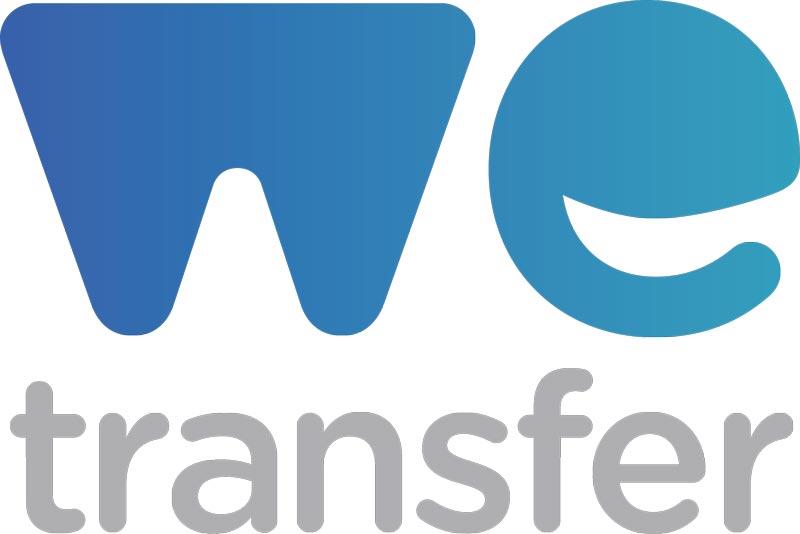 WeTransfer pour transférer des fichiers de deux gigaoctets et moins