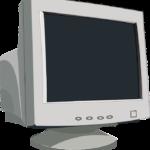 Avez-vous acheté un téléviseur ou un écran CRT entre 1995 et 2007?