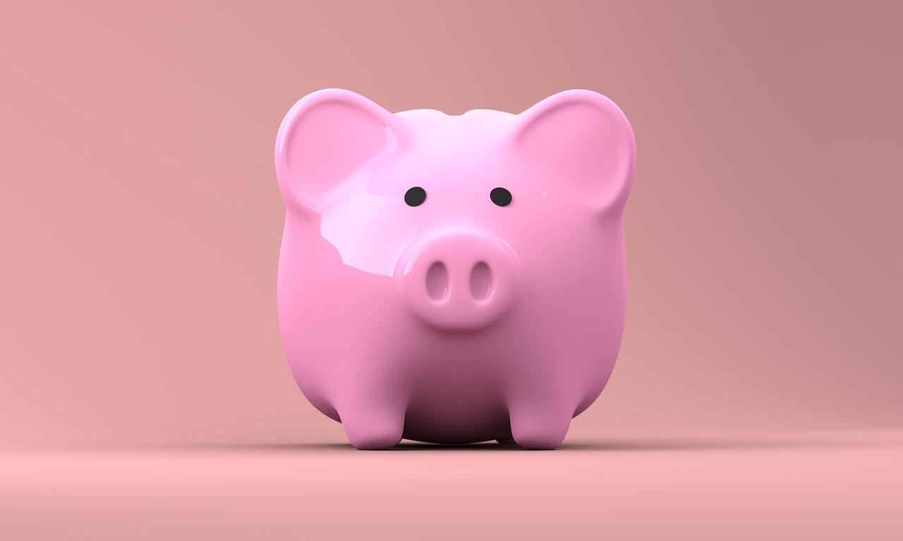 Un solde ninimal élevé peut vous rapporter gros en économie de frais bancaires