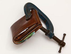Inflation par devise