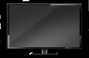 Acheter un téléviseur pour le Super Biowl?