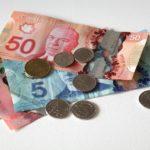SQDC:  acheter du cannabis avec de l'argent comptant, ça ne laisse pas de trace