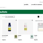 Le produit le plus cher en vente à la SQDC (Société Québécoise Du Cannabis)