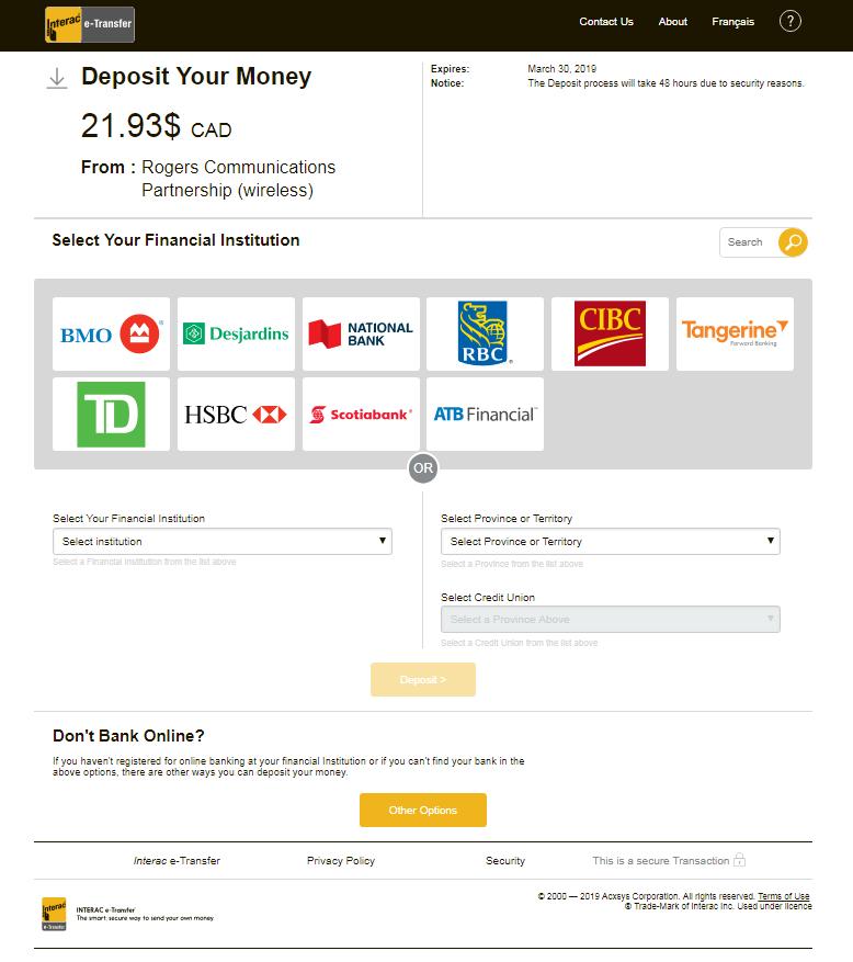 fraude via arcath.com