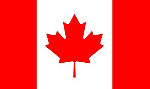 Canada - dépôt du budget fédéral
