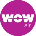 Fin des activités de Wow air, ConsoXP propose la création d'un comité d'urgence international