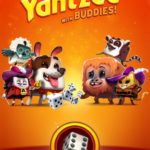 Yahtzee with buddies sur Android