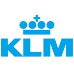 KLM: payer davantage pour déculpabiliser de prendre l'avion qui pollue
