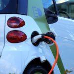 101 000 km avant qu'un véhicule électrique soit rentable à comparer à son équivalent à essence