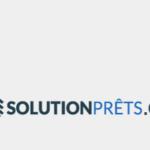 Prêt rapide de 1 000$ - Solutions Prêts
