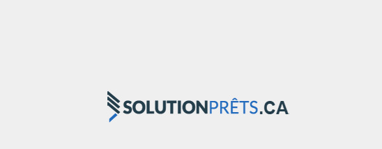 Solutions Prêts pour un prêt rapide jusqu'à 1 000$