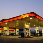 Un prix plancher sur l'essence, la Régie de l'Énergie doit cesser cette pratique