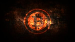 Quel est le nombre de Bitcoin en circulation?