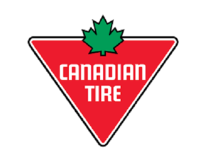 Canadian Tire: commande en ligne et ramassage en magasin