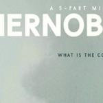 Chernobyl: comment voir cette mini série gratuitement?