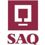 Le vol à l'étalage à la SAQ et son inefficacité à le contrer
