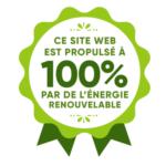 ConsoXP.com un site web écoresponsable