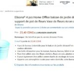 Il y a du bon sur Amazon mais, attention!