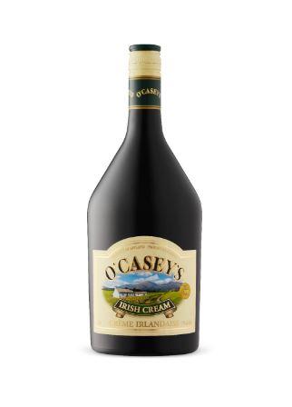 O' Casey's boisson à la crème irlandaise