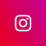 Instagram, application vraiment gourmande