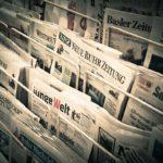 Le problème des journaux au Québec ce sont les outils de type Ad-blocker