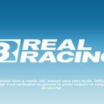 Real Racing 3, gourmand dans tous les sens