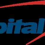 Fuite potentielle de vos données personnelles chez Capital One