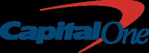 logo Capital One Canada
