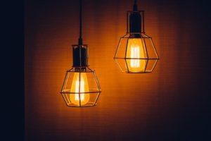 L'électricité gratuite aux québécois. Une recommandation de ConsoXP