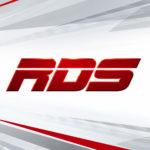 Espace client: TVA Sports et RDS ne sont pas disponibles dans les forfaits 5 - 10 - 20 - 30 chaînes de Vidéotron