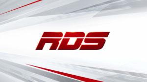 RDS, le Réseau Des Sports