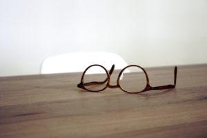 250$ de remboursement pour les lunettes de votre enfant au Québec