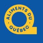 Aliments du Québec change de logo