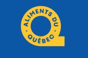 Certification Aliments du Québec