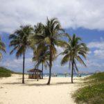 Crise du pétrole à Cuba: informations pour les voyageurs