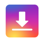 Instake Download pour télécharger des photos de Instagram