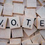 ConsoXP.com et les élections fédérales 2019