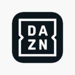 Résident du Québec et s'abonner à DAZN