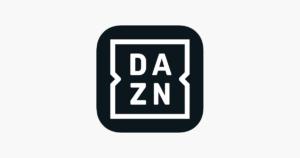 Pas fascile d'être résident du Québec et s'abonner à DAZN