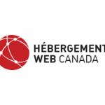 Hébergement de site Internet chez Hébergement Web Canada - WHC