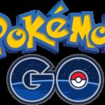 Pokémon GO, de moins en moins de joueurs